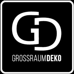 GD Grossraumdeko GmbH